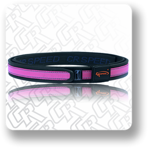 Picture of  CR Speed Ultra Belt - Pink