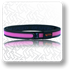 """Picture of CR Speed """"ULTRA"""" Belt - Pink"""