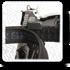 "Picture of C-BAX ""VERSA HANGER"" Upgrade"
