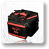 """Picture of RHT  """"SHOOTERS"""" Range Bag"""