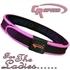 Picture of Hi-Torque Range Belt Pink or Purple