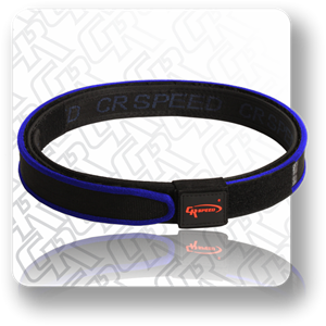 Picture of Super Hi-Torque Range Belt - Blue