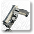 """Picture of CR Speed """"WSM II"""" - CZ Shadow 2"""