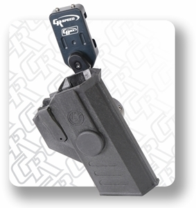 "Picture of CR Speed ""SPEED SECURE 3"" Holster"