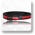 """Picture of CR Speed """"ULTRA"""" Belt - Red"""