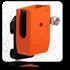 "Picture of C-BAX ""VERSA-POUCH"" - Orange"