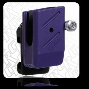 "Picture of C-BAX ""VERSA-POUCH"" - Purple"
