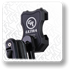 Picture of CR Speed Ultra Holster